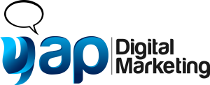 Yap_Digital_Marketing1